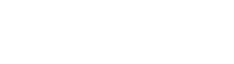 Stephen A. Closky Attorney at Law Dietze and Davis, P.C.